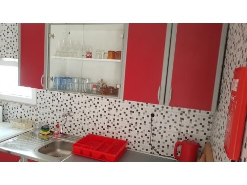Casa Appartamenti Nikša - Rogoznica Croazia