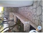 Appartements Odrljin - Rogoznica Kroatien