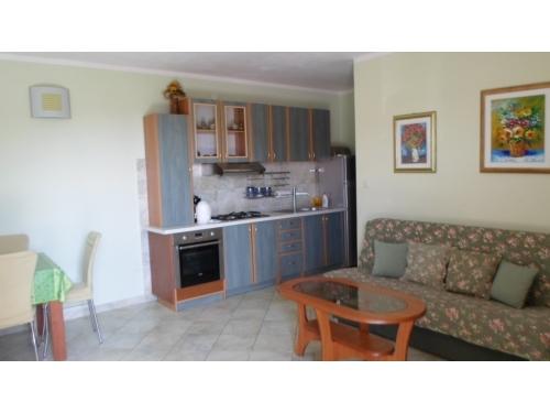 Appartamenti Pejo - Rogoznica Croazia