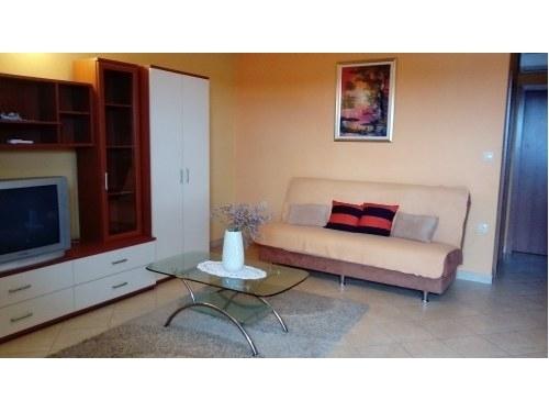 Apartments Pejo - Rogoznica Croatia