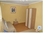 Appartements Pejo - Rogoznica Kroatien