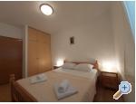Appartements Perak - Rogoznica Kroatien