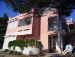 Apartmani Perak - Rogoznica Hrvatska