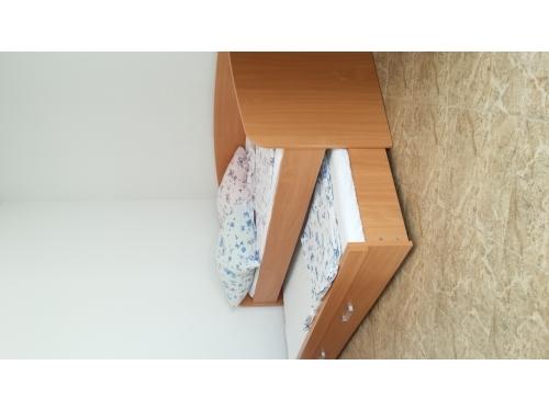 Apartmány Toni Rogoznica - Rogoznica Chorvatsko
