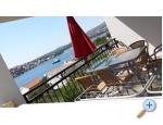 Appartements Toni Rogoznica - Rogoznica Kroatien