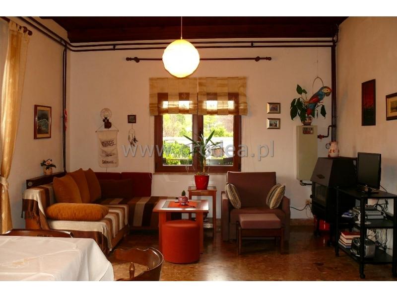Apartments Radmila - Rogoznica Croatia