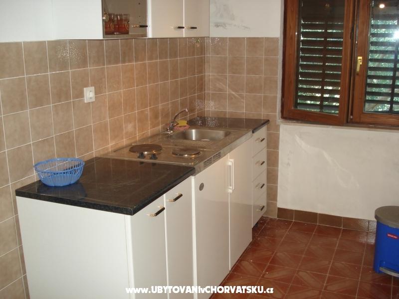 Appartements Rogoznica 3 - Rogoznica Kroatien