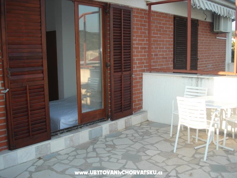 Apartamenty Rogoznica 3 - Rogoznica Chorwacja