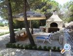 Appartamenti Rogoznica 3 - Rogoznica Croazia