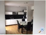 Apartmány Roje - Rogoznica Chorvatsko