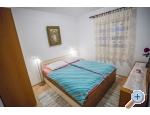 Appartements Roje - Rogoznica Kroatien