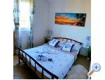 Apartments Sunset - Rogoznica Croatia