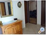 Appartements �karo - Rogoznica Kroatien