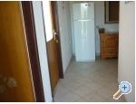 Appartements Škaro - Rogoznica Kroatien