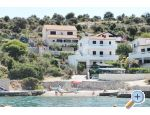 Apartments Tereza - Rogoznica Croatia