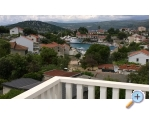 Apartmány Lana - Rogoznica Chorvatsko