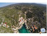 Apartments Vesna - Rogoznica Croatia