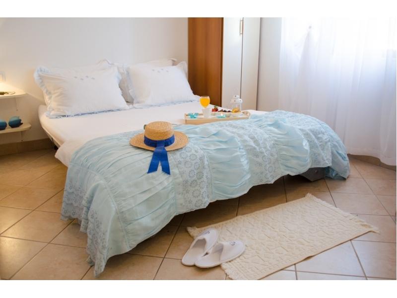 Apartmaji Villa Naran�a - Rogoznica Hrva�ka