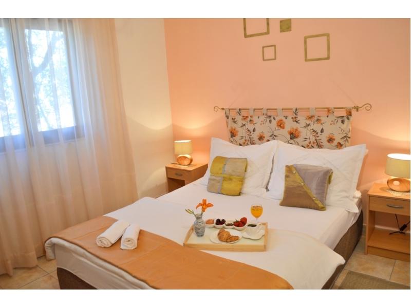Appartamenti Villa Naran�a - Rogoznica Croazia