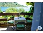 Appartements Villa Naran�a - Rogoznica Kroatien