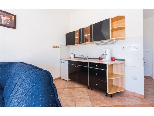 Appartamenti Zdravka - Rogoznica Croazia