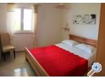 Appartements Jase - Rogoznica Kroatien