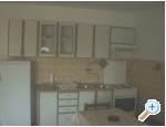 Appartements Biserka - Rogoznica Kroatien