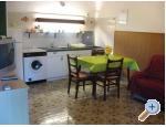 Appartements Croatia - Rogoznica Kroatien