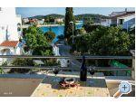 Apartamenty Tilijanka - Rogoznica Chorwacja