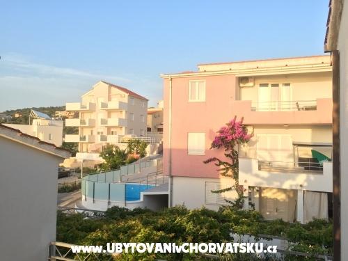 Villa Linda - Rogoznica Croazia