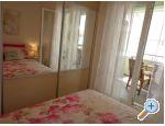 Appartement Dalia - Rogoznica Kroatien