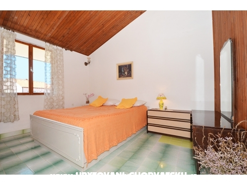 Apartment Kate & Ante - Rogoznica Croatia