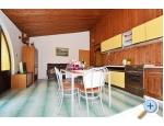 Appartement Kate & Ante - Rogoznica Kroatien