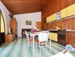 Apartman Kate & Ante - Rogoznica Horvátország