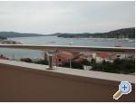 Ferienwohnungen Ante - Rogoznica Kroatien
