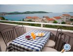 Apartments Elez - Rogoznica Croatia
