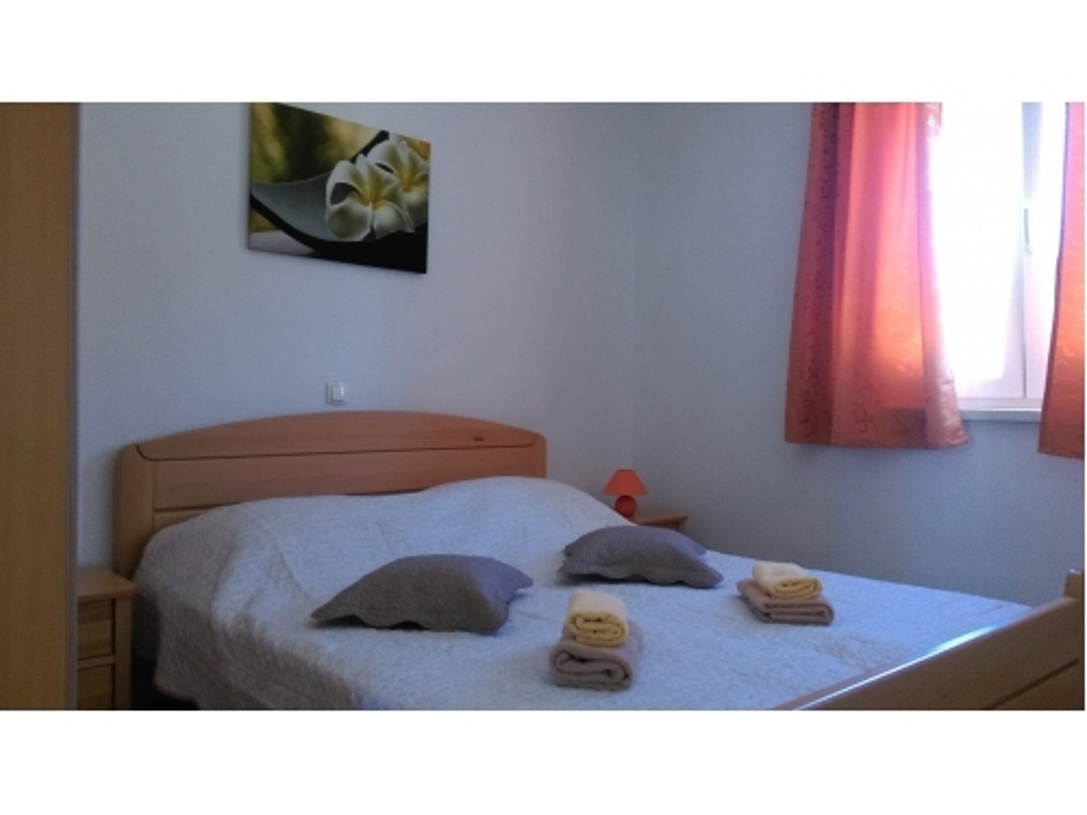 Apartmaji Magnolia - Rogoznica Hrvaška