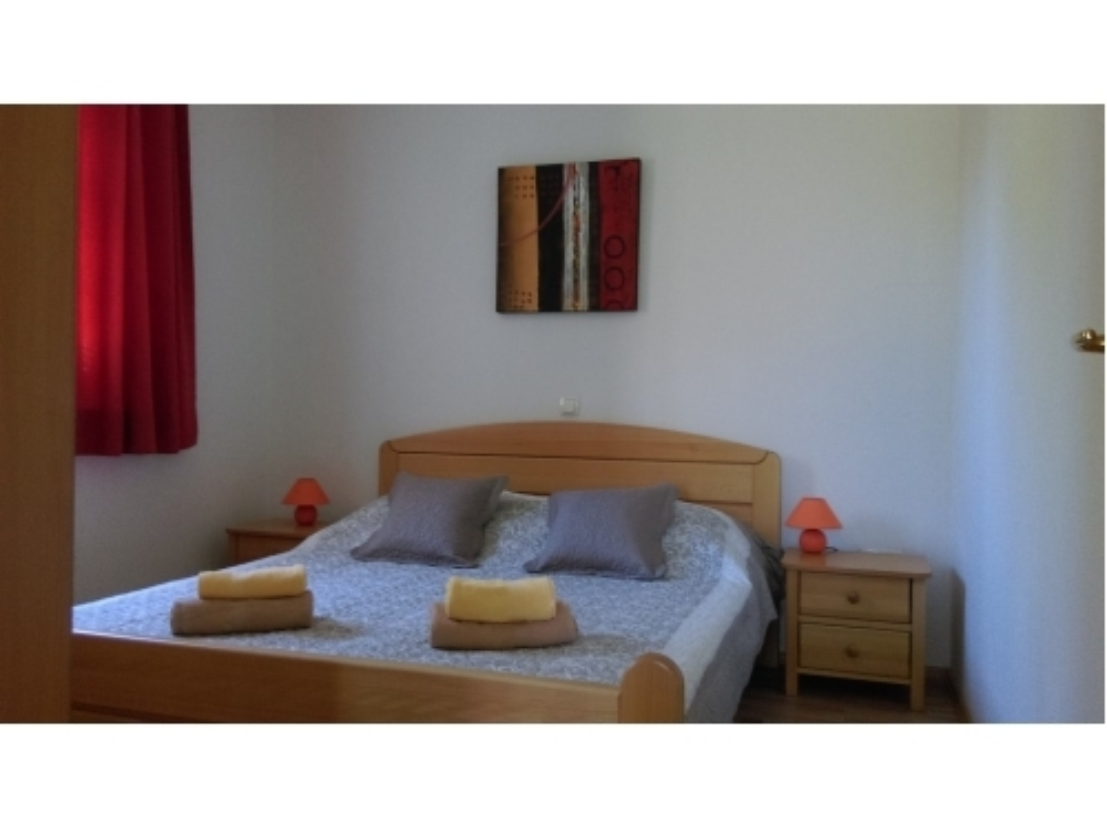 Apartmani Magnolia - Rogoznica Hrvatska