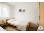 Appartements Magnolia - Rogoznica Kroatien