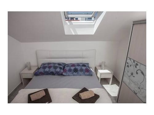 Apartmani Marčelina & Bepo - Rogoznica Hrvatska