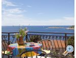 Apartments Miro Chorv�tsko