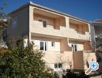 Apartments Nedjeljka Kroatien