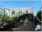 Apartments Oliver - Rogoznica Croatia