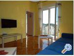 Apartamenty Oliver - Rogoznica Chorwacja