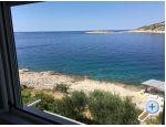 Puntaplanka Ferienwohnungen - Rogoznica Kroatien
