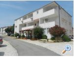 Apartments Radic Chorv�tsko