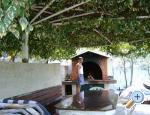 Holiday home - Apartments Raj�i�