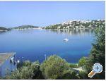 Ferienwohnungen Rogoznica - Rogoznica Kroatien