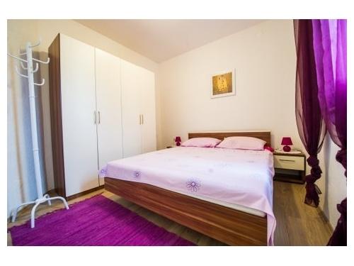 Apartmani Batić - Rogoznica Hrvatska