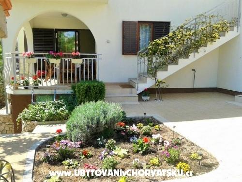 Appartamenti Bati� - Rogoznica Croazia